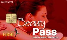4164_beauty-pass