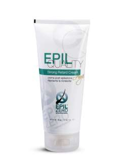 epil-quality-ritardante