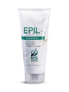 epil-quality-scrub