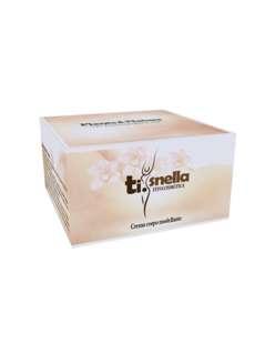 tisnella