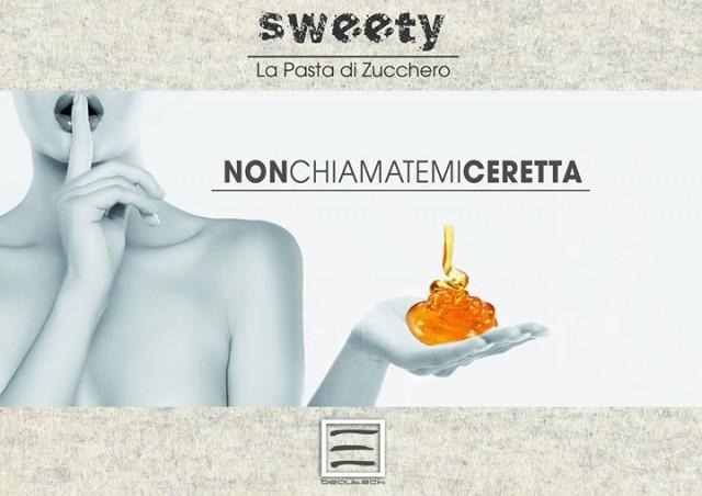sweety-la-pasta-di-zucchero-nuovo-metodo-