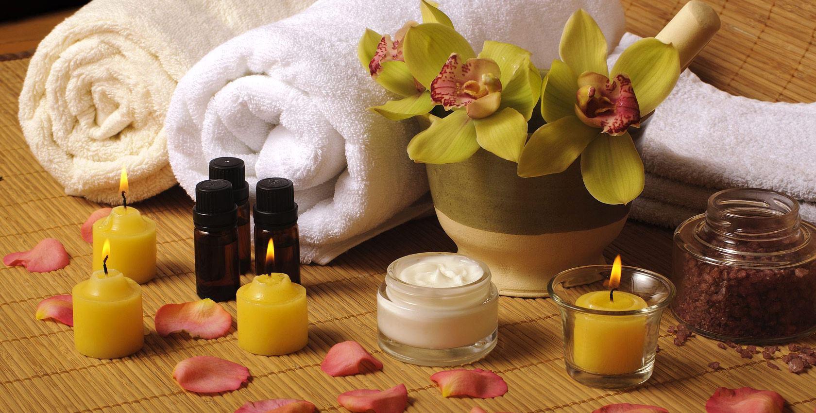 massaggi-benessere-bodycharme-roma