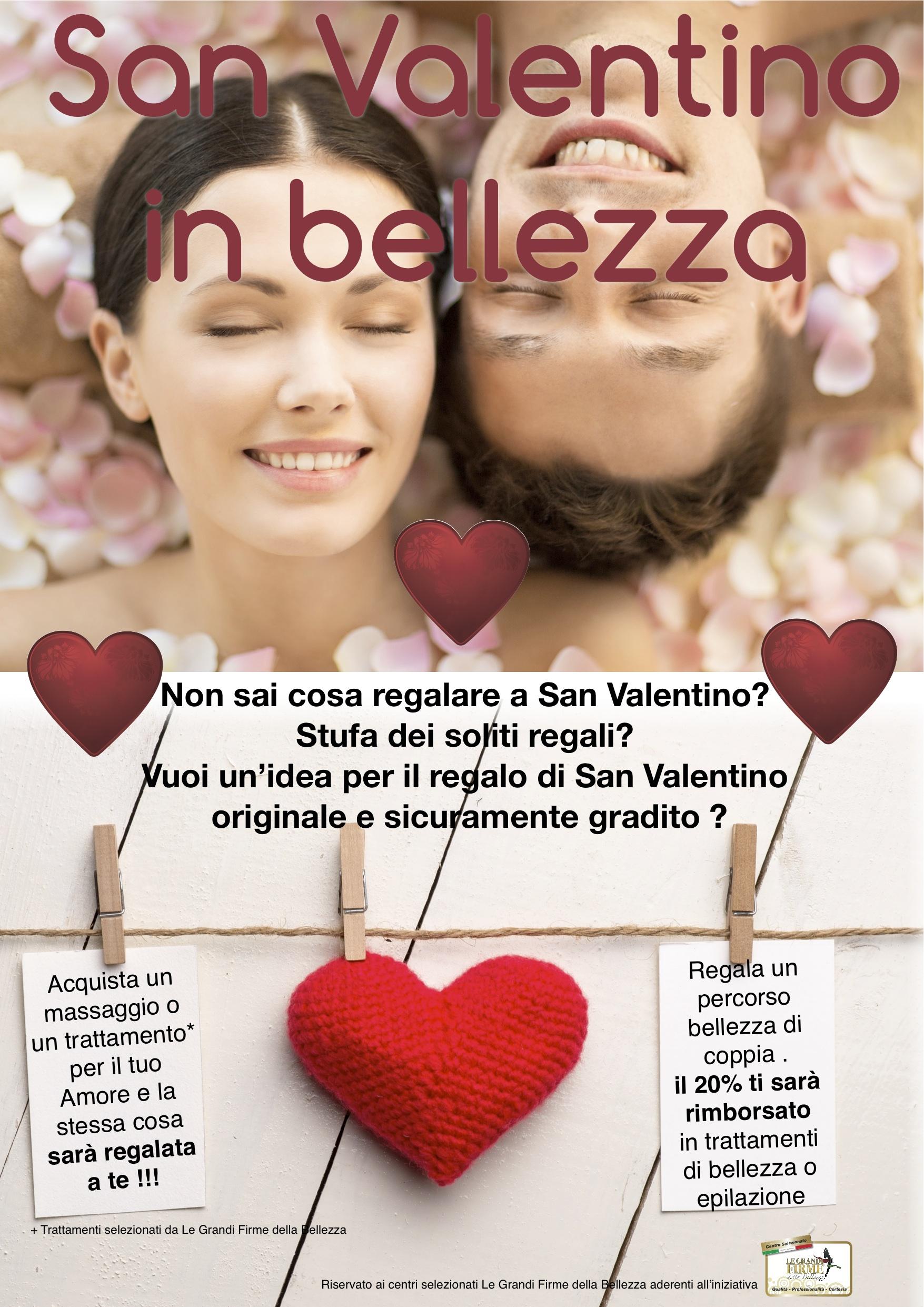 N.2_SAN_VALENTINO_LOCANDINA_ipg