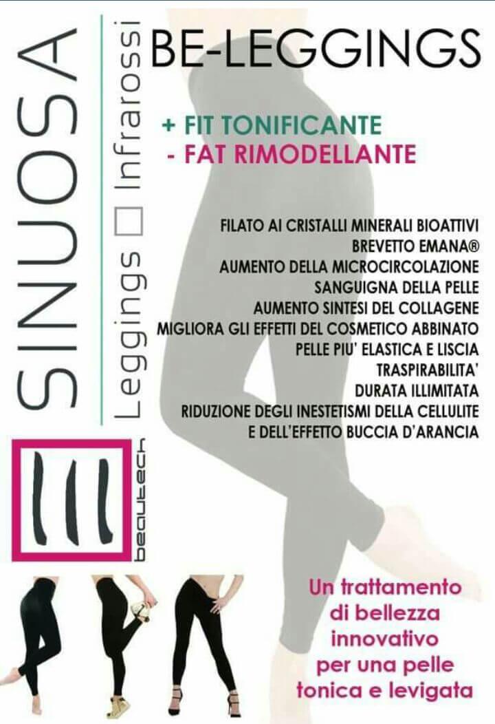 Sinuosa-Leggins-tonificante-rimodellante-bodycharme-roma